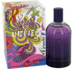 KENZO Kenzo Vintage Edition unisex