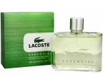 LACOSTE Essential parfum ORIGINAL barbat