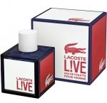 Lacoste Live parfum ORIGINAL barbat