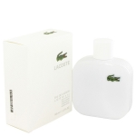 LACOSTE White parfum ORIGINAL barbat