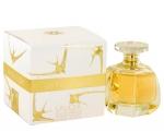 Lalique Living Lalique dama