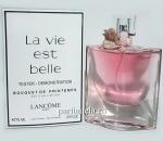 Lancome La Vie Est Belle Bouquet de Printemps TESTER dama