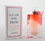 Lancome La Vie Est Belle en Rose TESTER dama