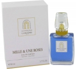 Lancome Mille and Une Roses dama