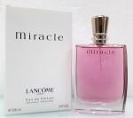 Lancome Miracle TESTER dama