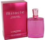 LANCOME Miracle Ultra Pink women