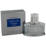 LAURA BIAGIOTTI Aqua di Roma men