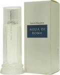 LAURA BIAGIOTTI Aqua di Roma women