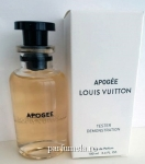 Louis Vuitton Apogee TESTER dama