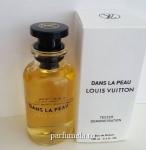 Louis Vuitton Dans la Peau TESTER dama