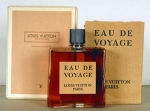 Louis Vuitton Eau de Voyage unisex
