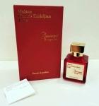 Maison Francis Kurkdjian Baccarat Rouge 540 Extrait de Parfum TESTER unisex