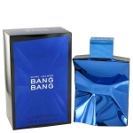 Marc Jacobs Bang Bang men