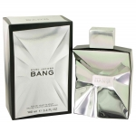 Marc Jacobs Bang men