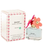 Marc Jacobs Daisy Delight dama