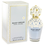 Marc Jacobs Daisy Dream dama