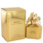 Marc Jacobs Daisy Shine Gold dama