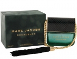 Marc Jacobs Decadence dama