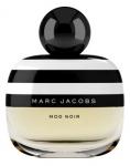 Marc Jacobs Mod Noir dama