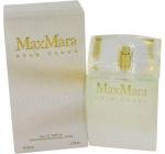 MAX MARA Gold Touch women