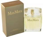 MAX MARA Max Mara women