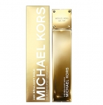Michael Kors 24K Brilliant Gold dama