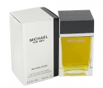 Michael Kors Michael for Men barbat