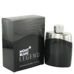 Mont Blanc Legend men