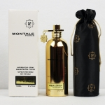 Montale Amber Spices TESTER unisex