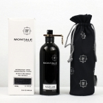 Montale Aoud Lime TESTER unisex