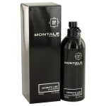 Montale Aromatic Lime unisex