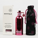 Montale Candy Rose TESTER dama