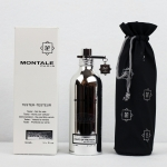 Montale Fruits of the Musk TESTER unisex