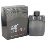 Montblanc Legend Intense barbat