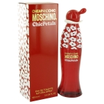 Moschino Cheap and Chic Chic Petals dama