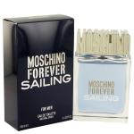 Moschino Forever Sailing barbat