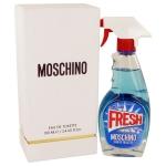 Moschino Fresh Couture dama