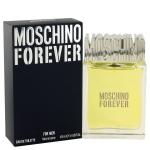 MOSCHINO Moschino Forever men