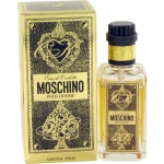 MOSCHINO Moschino Pour Homme men