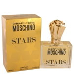 Moschino Stars parfum ORIGINAL dama