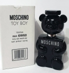 Moschino Toy Boy TESTER barbat