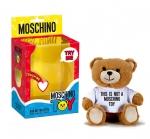 Moschino Toy unisex