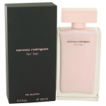 NARCISO RODRIGUEZ For Her women