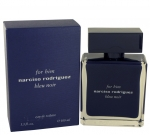 Narciso Rodriguez for Him Bleu Noir barbat