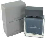 NARCISO RODRIGUEZ For Him men