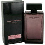 NARCISO RODRIGUEZ Musc for Her women