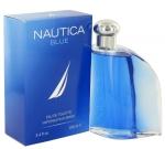 Nautica Blue barbat
