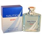 Nautica Voyage Sport barbat