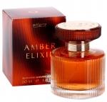 Oriflame Amber Elixir dama