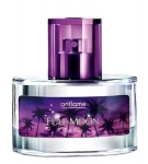 Oriflame Full Moon for Her dama